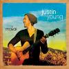 Makai - 2013 - Justin Young