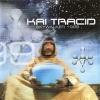 Skywalker - 1999 - Kai Tracid