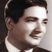 Kamal Hosny