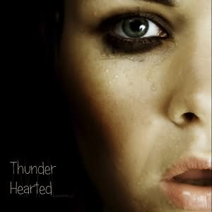 Thunder Hearted