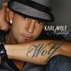 Nightlife - 2009 - Karl Wolf