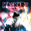 Fire & Ice (Album) - 2011 - Kaskade