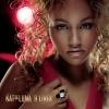 9 Lives - 2007 - Kat DeLuna