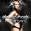 Electroshock - 2012 - Kate Ryan