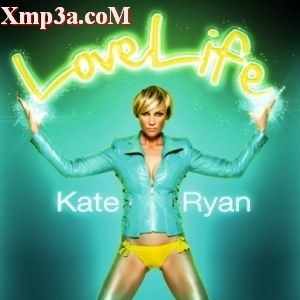 LoveLife (PROMO CDM)