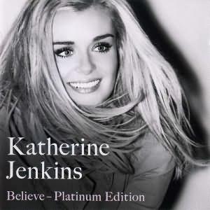 Believe (Platinum Edition)
