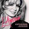 L Amour - 2013 - Katherine Jenkins