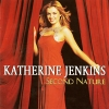 Second Nature - 2004 - Katherine Jenkins