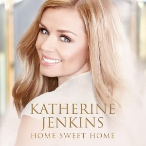 Sweet Home (Deluxe Edition)