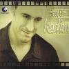 The Best Of اجمل الاغانى - 2011 - Kazem El Saher