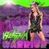 Warrior (Deluxe Edition) - 2012 - Ke$ha