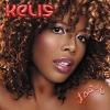 Tasty - 2003 - Kelis