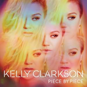 Piece By Piece (Deluxe Edition)