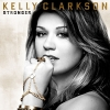Stronger (Deluxe Edition) - 2011 - Kelly Clarkson