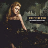 The Compelete Unreleased Tracks - 2011 - Kelly Clarkson