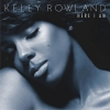 Here I Am - 2011 - Kelly Rowland