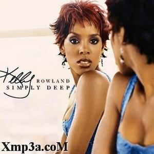 Album : Simply Deep 2002 Kelly_Rowland-Simply_Deep.2002300