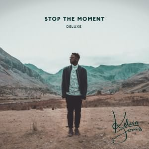 Stop The Moment (Deluxe Edition)