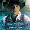 Greatest Hits - 2000 - Kenny Chesney
