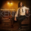 Brazilian Nights (Deluxe Edition) - 2015 - Kenny G