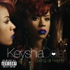 Calling All Hearts - 2010 - Keyshia Cole