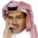 Khaled Abd El Rahman