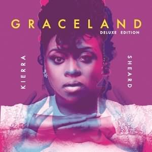 GRACELAND (Deluxe Edition)