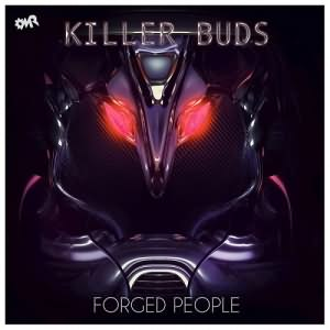 Forged People