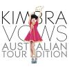 Vows - 2012 - Kimbra