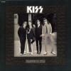 Dressed To Kill - 1975 - Kiss (Band)