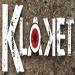Klaket Band