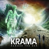 Across The Sea - 2011 - Krama