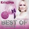 Best Of Dance Remix - 2008 - Kristina Bach