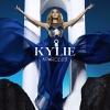Aphrodite - 2010 - Kylie Minogue