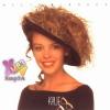 Kylie - 1988 - Kylie Minogue