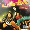 Party Rock - 2009 - LMFAO