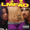 Sorry For Party Rocking - 2011 - LMFAO