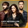 Golden (Deluxe Edition) - 2013 - Lady Antebellum