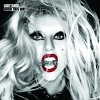 Born This Way (Special Edition) 2CD - 2011 - Lady Gaga