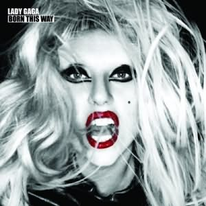 Born This Way (Special Edition) 2CD