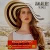 The Singles - 2012 - Lana Del Rey
