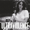 Ultraviolence (Limited Deluxe Edition) - 2014 - Lana Del Rey