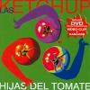 Hijas Del Tomate - 2002 - Las Ketchup
