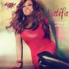 Ahla Haga Fiya - 2014 - Latifa
