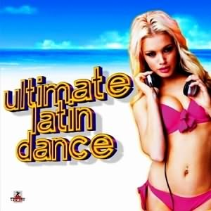 Latin Dancefloor - Latino Pop