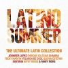 Latino Summer - 2011 - V.A