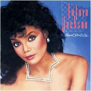 Heart Dont Lie (Expanded Edition)
