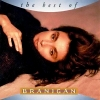 The Best Of - 1995 - Laura Branigan