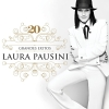 20 The Greatest Hits - 2013 - Laura Pausini