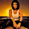 From The Inside - 2001 - Laura Pausini